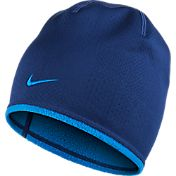Nike Men's Hypervis Tour Skully Golf Hat