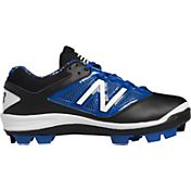 New Balance Kids' 4040 V3 Baseball Cleats