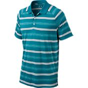 Oakley Men's Warren 2.0 Golf Polo