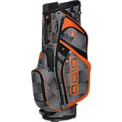 Ogio Silencer Cart Bag