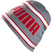 Puma Fleece Lined Golf Beanie