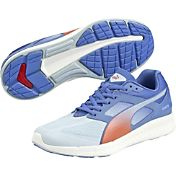 PUMA Women's Ignite Running Shoes