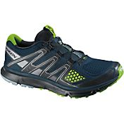 Salomon Men's XR Mission Trail Running Shoes