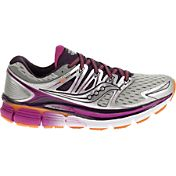 Saucony Women's Triumph Running Shoes