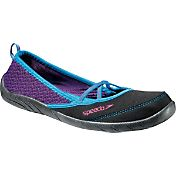 Speedo Adult Beachrunner 2.0 Slip-On Shoes