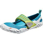 Speedo Women's Offshore Strap Water Shoes