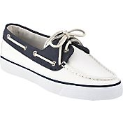 Sperry Top-Sider Women's Bahama 2-Eye Boat Shoes