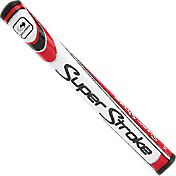Super Stroke SSR2 Square Putter Grip