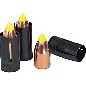 Thompson/Center Arms Shock Wave .50 Cal. 250-Grain Muzzleload Sabot Bullet – 30 Pack