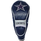 Team Golf Dallas Cowboys Hybrid Headcover