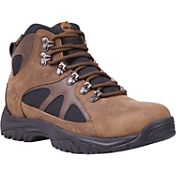 Timberland Men's Bridgeton Mid Waterproof Hiking Shoes