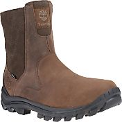 Timberland Men's Chillberg Side-Zip Waterproof 200g Winter Boots