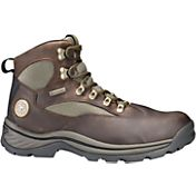 Timberland Men's Chocorua Trail Mid GORE-TEX Hiking ...
