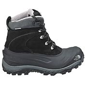 The North Face Men's Chilkat II Waterproof 200g Winter ...