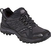 The North Face Men's Hedgehog Fastpack GORE-TEX Hiking ...