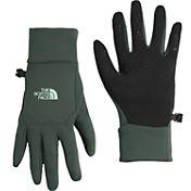 The North Face Women's Etip Gloves