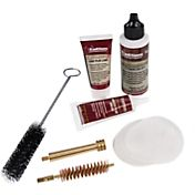 Traditions EZ Clean 2 Hunter Accessory Kit