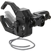 Trophy Ridge HX Arrow Rest