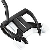 TaylorMade Daddy Long Legs Black Super Stroke Counterbalance Putter
