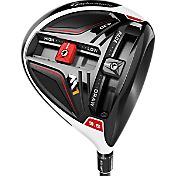 TaylorMade M1 430 2016 Driver