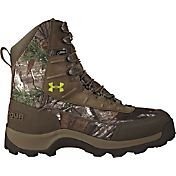 Under Armour Men's Brow Tine GORE-TEX 1200g Field Hunting Boots
