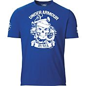 Under Armour Men's Freedom By Sea T-Shirt