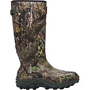 Under Armour Men's Haw'madillo 600g Waterproof Rubber Field Hunting Boots