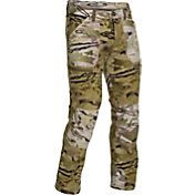 Under Armour Men's Ridge Reaper 13 Hunting Pants