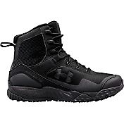 Under Armour Men's Valsetz RTS 7'' Side Zip Tactical ...