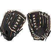 "Louisville Slugger 13"" Genesis Series Slow Pitch Glove"