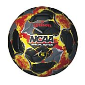 Wilson NCAA Special Edition Soccer Ball