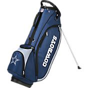 Wilson 2015 Dallas Cowboys Stand Bag