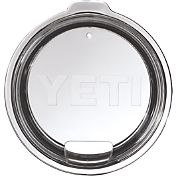 YETI 20 oz. Rambler Replacement Lid