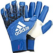 adidas Ace Trans Fingertip Soccer Goalie Gloves