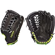 "adidas 12.75"" Phenom Series Glove"