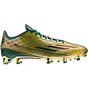 adidas Men's adizero 5-Star 4.0 Football Cleats