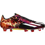 adidas Men's adizero 5-Star 40 Football Cleats