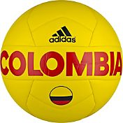 adidas Copa America Colombia Supporters Soccer Ball