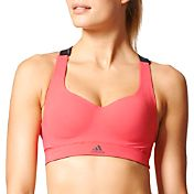 adidas Women's Committed Chill Sports Bra