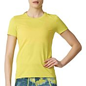adidas Women's Supernova Running T-Shirt