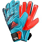 adidas Youth Ace Junior Manuel Neuer Soccer Goalie Gloves