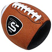 Passback Sports Pro Composite Training Football