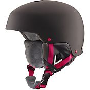 anon Women's Lynx Snow Helmet