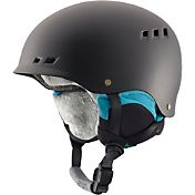 anon Women's Wren Snow Helmet