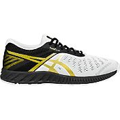 ASICS Men's fuzeX Lyte Running Shoes