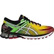 ASICS Men's GEL-Kinsei 6 Running Shoes