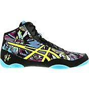 ASICS Kids' JB V2.0 Cartoon Wrestling Shoes