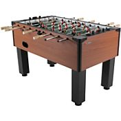 Atomic Gladiator Foosball Table