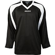 Bauer Senior 600 Series Premier Hockey Jersey