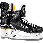 Bauer Senior Supreme S170 Ice Hockey Skate